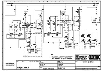 Er Diagram For Student Database besides Wiring Diagram For Lights In A House besides Car Trailer Wiring Kits additionally Dc Electric Generator Schematics together with Simple Diagram. on electrical circuit diagrams